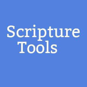 Language Availability of Latter-day Saint Scriptures